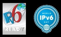 ipv6_logos.png