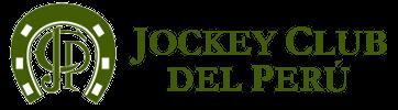 jockeyclubdelperu.png