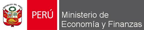 ministeriodeeconomia.png