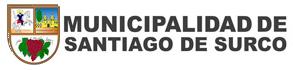 municipalidaddesurco.png