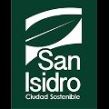 municipalidadsanisidro.png
