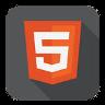 streaming HTML5