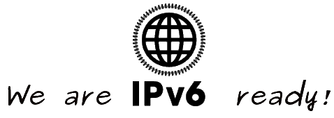 weare_ipv6_ready.png